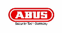 abus secure